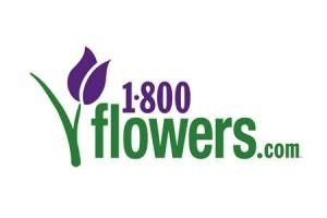 1-800-Flowers.com Coupons