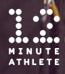 12 Minute Athlete Coupons