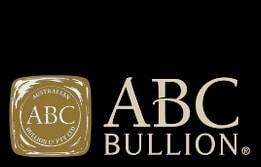 ABC Bullion Coupons