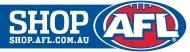 AFL Deal