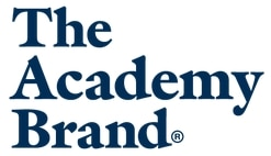 Academy Brand Coupons