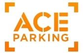 Ace Parking Promo Codes