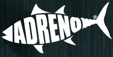 Adreno Spearfishing Coupons