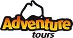 Adventure Tours Promo Codes