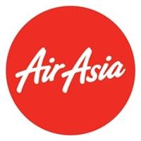 Air Asia Promo Codes