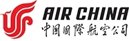 Air China Vouchers