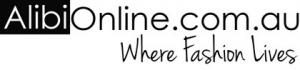 Alibi Online Coupons