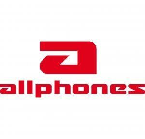 Allphones Vouchers
