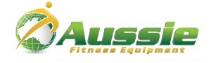 Aussie Fitness Coupons