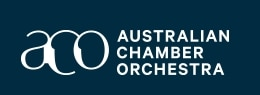 Australian Chamber Orchestra Coupons