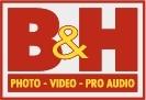 B&H Coupons
