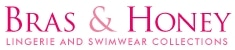 Bras & Honey Coupons