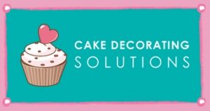Cake Decorating Solutions Coupons