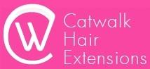 Catwalk Hair Extension Promo Codes