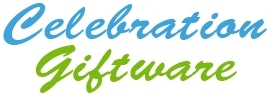 Celebration Giftware Coupons