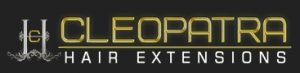 Cleopatra Hair Extension Vouchers