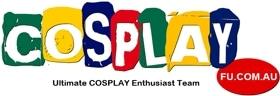 Cosplayfu Coupons