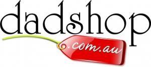 Dad Shop Coupons