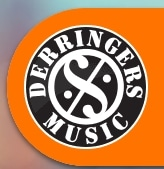 Derringers Coupons