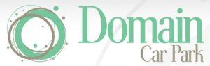 Domain Car Park Coupons