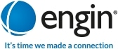 Engin Coupons