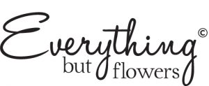 Everything but Flowers Promo Codes