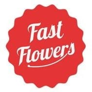 Fast Flowers Promo Codes