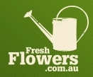 Fresh Flowers Promo Codes