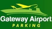Gateway Airport Parking Vouchers