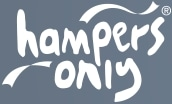 Hampers Only Promo Codes