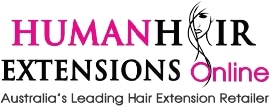Human Hair Extensions Online Coupon Codes