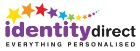 Identity Direct Promo Codes