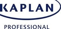 Kaplan Professional Coupons