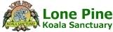 Lone Pine Koala Sanctuary Coupons