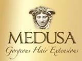MEDUSA Coupons