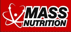 Mass Nutrition Discount Codes