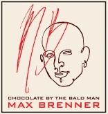 Max Brenner Vouchers