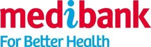 Medibank Discounts