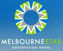 Melbourne Star Promo Codes