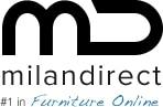 Milan Direct Discount Code