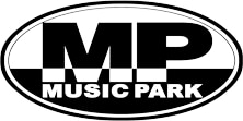 Music Park Coupons
