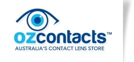 OZ Contacts Coupon Codes
