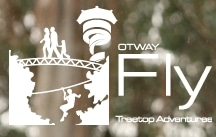 Otway Fly Coupons
