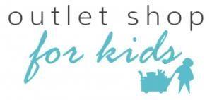 Outlet Shop for Kids Promo Codes