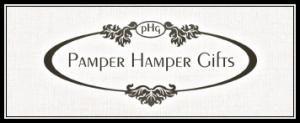 Pamper Hamper Gifts Coupons