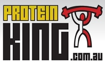 Protein King Discount Codes