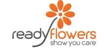 Ready Flowers Discount Codes