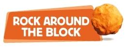Rock Around The Block Discount Codes