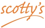 Scotty's Make-up & Beauty Coupons