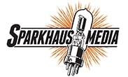 Sparkhaus Coupons